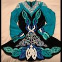 Dress X28993