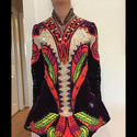 Dress X29011