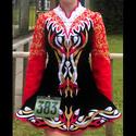 Dress X29027