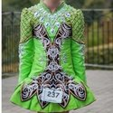 Dress X29031