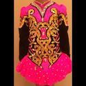 Dress X29035