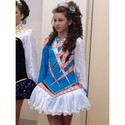 Dress X29043