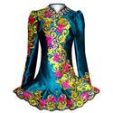 Dress X29055