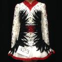 Dress X29062