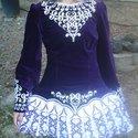 Dress X29075