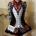 Dress X29112