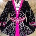 Dress X29117