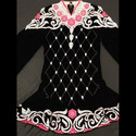 Dress X29122