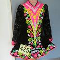 Dress X29128