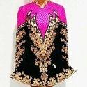 Dress X29140