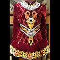 Dress X29149