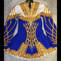 Dress X29152