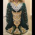 Dress X29156