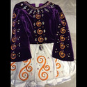 Dress X29160