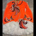 Dress X29176