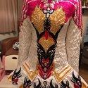 Dress X29188