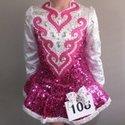Dress X29203