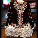 Dress X29224