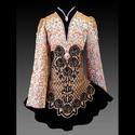 Dress X29244
