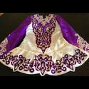 Dress X29254