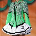 Dress X29260