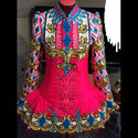 Dress X29275