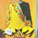 Dress X29301