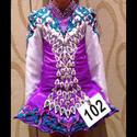 Dress X29338