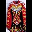Dress X29351