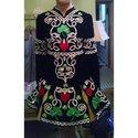 Dress X29365
