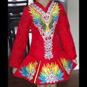 Dress X29386