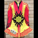 Dress X29392