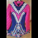 Dress X29405