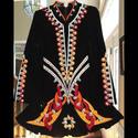 Dress X29412