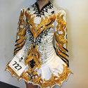 Dress X29416