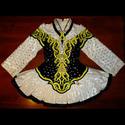 Dress X29421