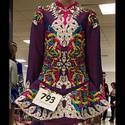 Dress X29439