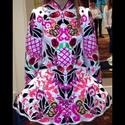 Dress X29444