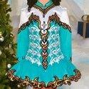 Dress X29461