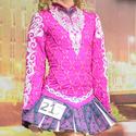 Dress X29466