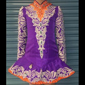 Dress X29472