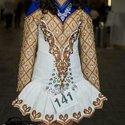 Dress X29477