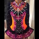 Dress X29487