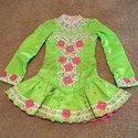 Dress X29502