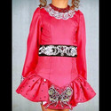 Dress X29509