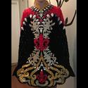 Dress X29519