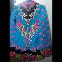Dress X29524