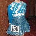 Dress X29564