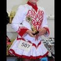 Dress X29572