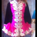 Dress X29592
